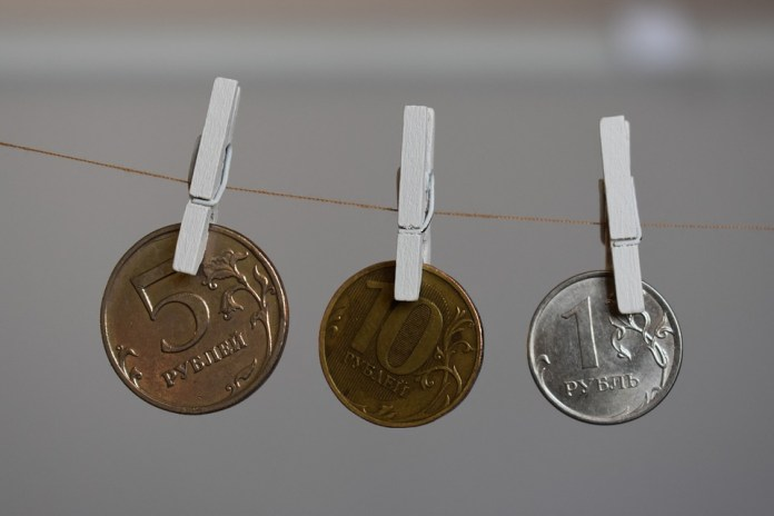 Рязанские школьники в дни каникул получают финансовые знания