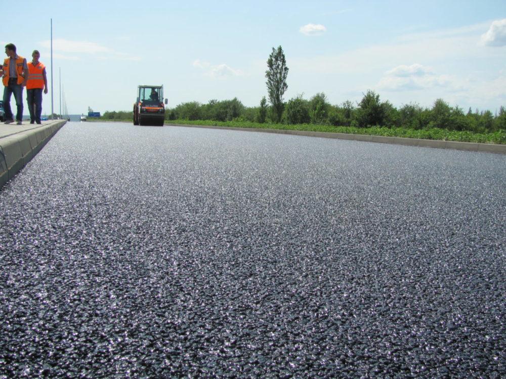 Администрация Рязани сообщила о возможных сроках ремонта дороги на улице Новосёлов