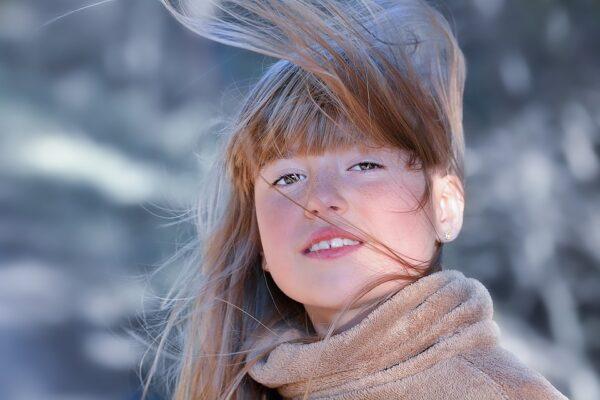 Мороз до -29 градусов ожидается в ночь на пятницу в Рязанской области