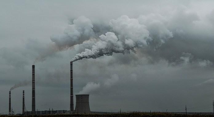 Губернатор Любимов высказался о контроле качества воздуха в Рязани
