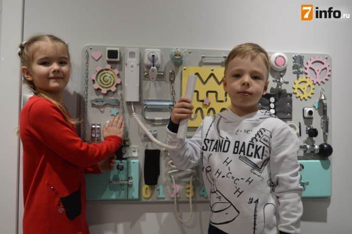 «Альфа-стоматология»: Наша цель – вырастить детей и воспитать новое поколение врачей!