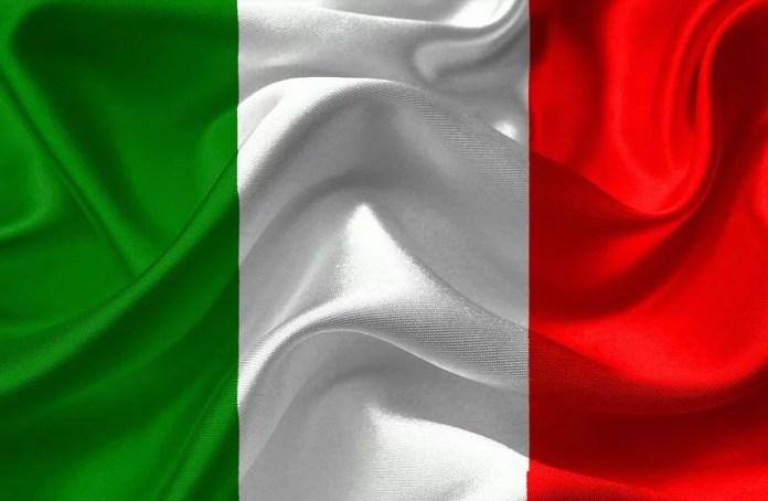 В мае итальянцы проведут в Рязани «Эстафету мира»