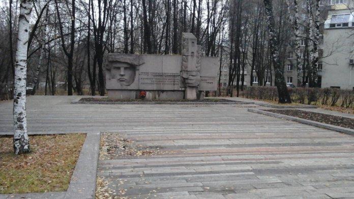 75-летие подвига Полетаева масштабно отметят в Рязанской области