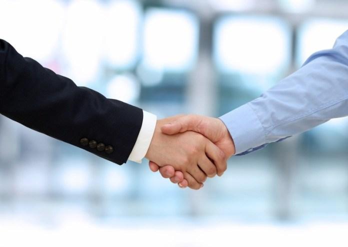 Рязанский бизнес-омбудсмен помог предприятию вернуть документы и технику