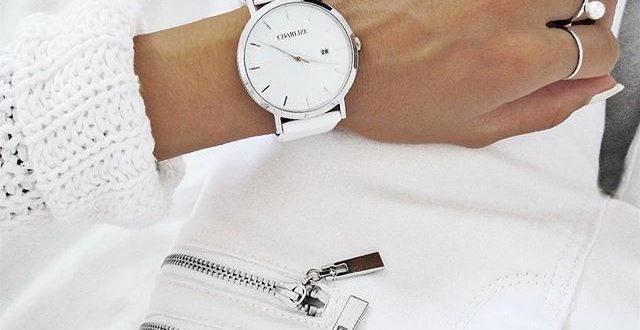 Женские часы: обзор моделей от брендовых производителей