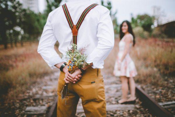 «Любовь живёт три года?». Психотерапевт рассказал рязанцам, как сохранить отношения