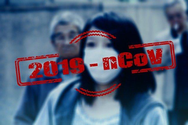 Администрация Рязани сообщила новые данные о заболеваемости COVID-19