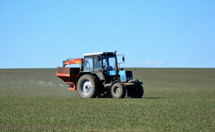 В Рязани в 2 раза выросло количество вакансий в агропромышленной отрасли