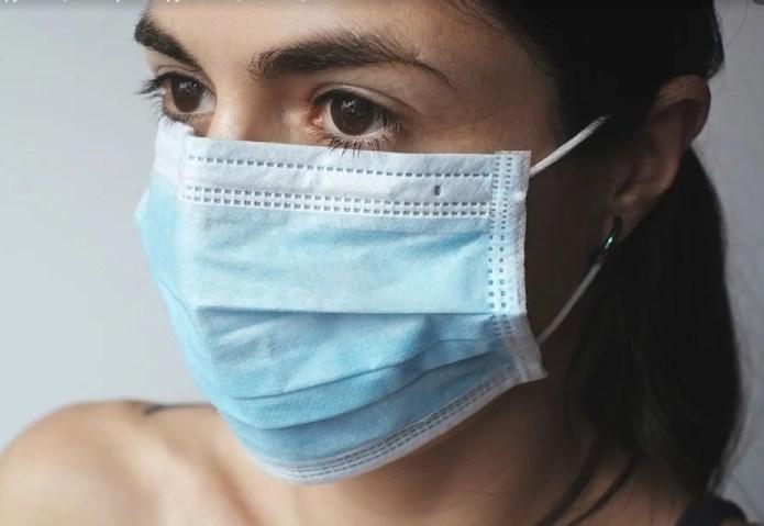 В Рязанской области растёт число выздоровевших от коронавируса