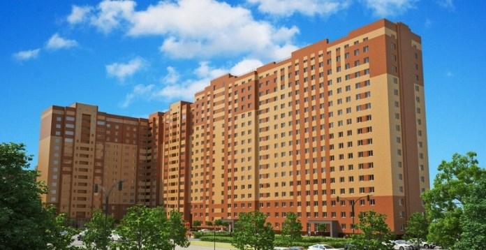 Квартиры за миллион стали доступны в Рязани