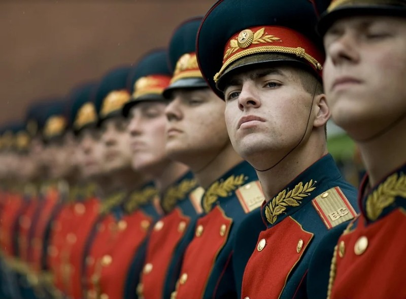 Злостных уклонистов от армии будут привлекать к уголовной ответственности