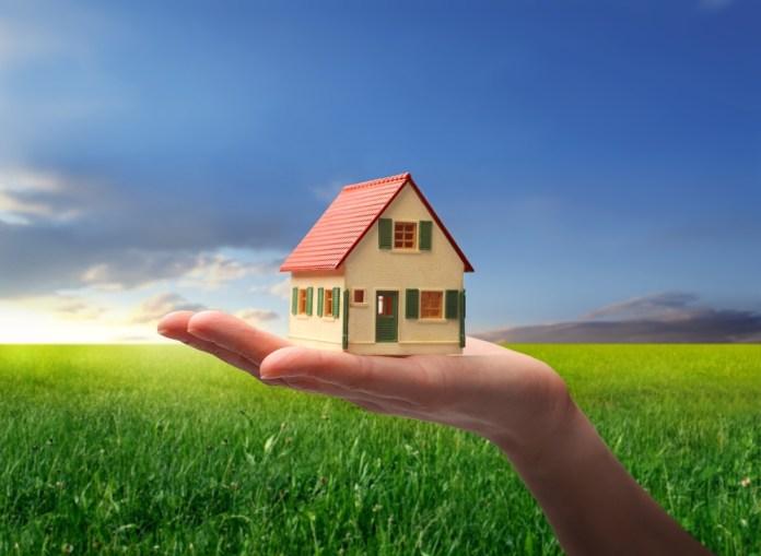 В Рязанской области изменится порядок установления кадастровой стоимости недвижимости