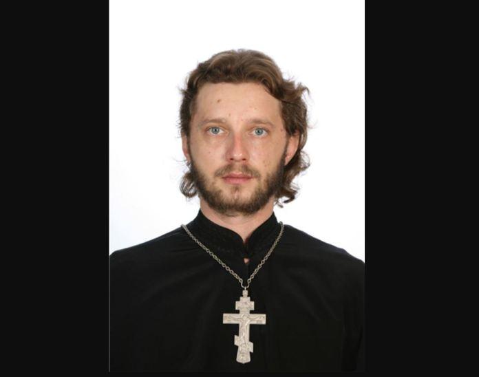 Священники пойманы с наркотиками под Москвой
