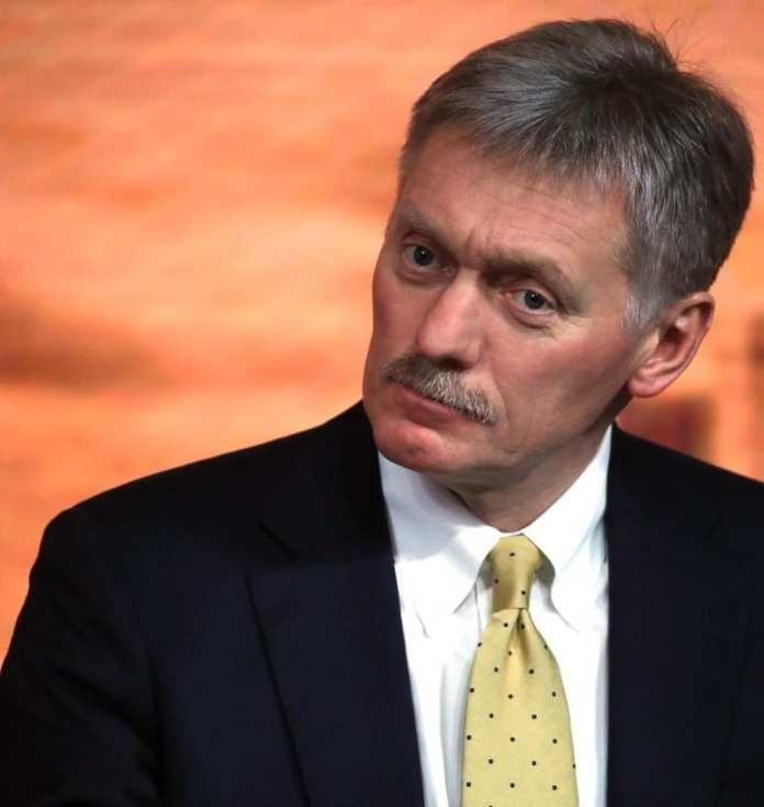 Песков рассказал, как Кремль оценивает губернаторов