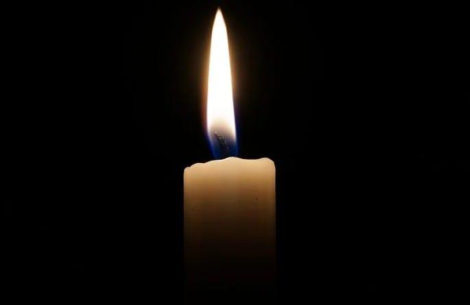 Пропавший житель Рыбновского района найден мёртвым