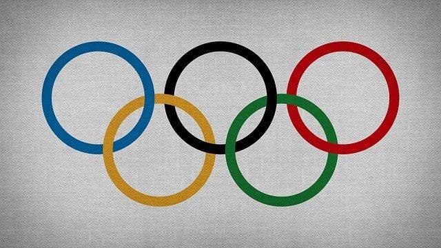 Рязанский спортсмен вышел в полуфинал олимпийских игр