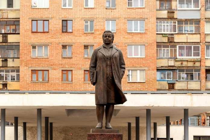 Утверждён список рязанцев, которых наградят медалью Чумаковой