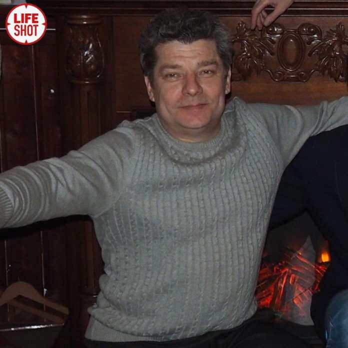 Церемония прощания с рязанцем Захаровым прошла в Москве