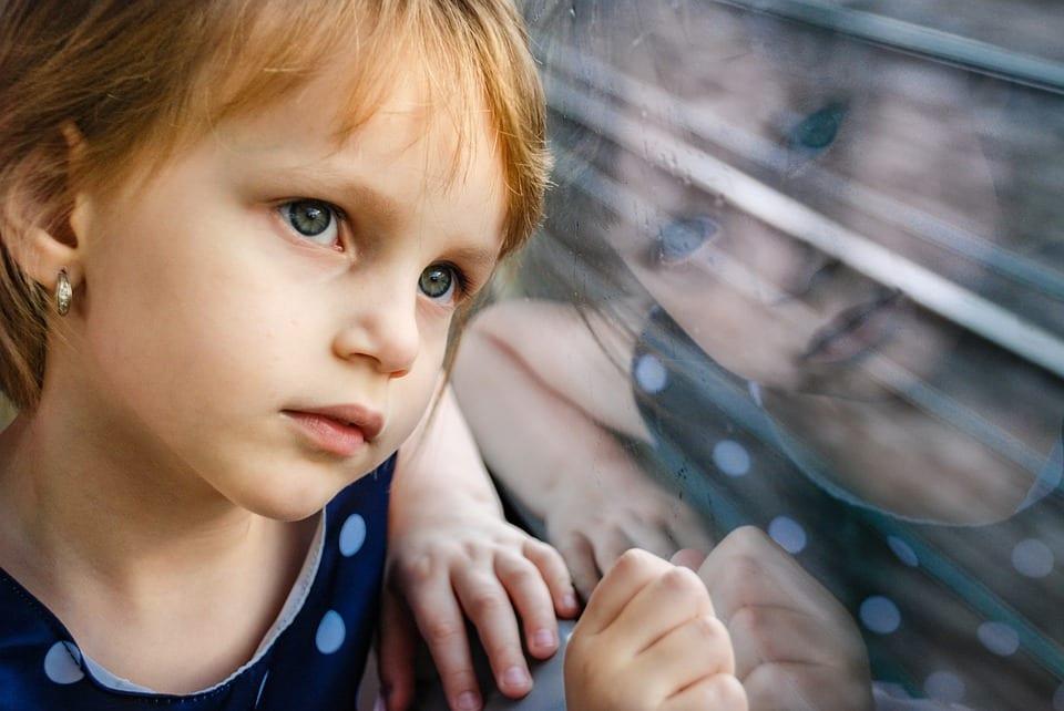 Минтруд изучает возможность увеличения выплат на детей 3-7 лет