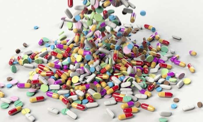 Учёные: Закупорка кровеносных сосудов лечится препаратами от болезни Альцгеймера