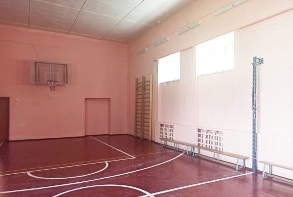В Скопине успешно реализуются проекты «Доступная среда» и «Детский спорт»