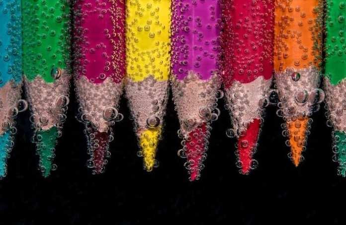 В Рязани школы искусств приступают к традиционному обучению