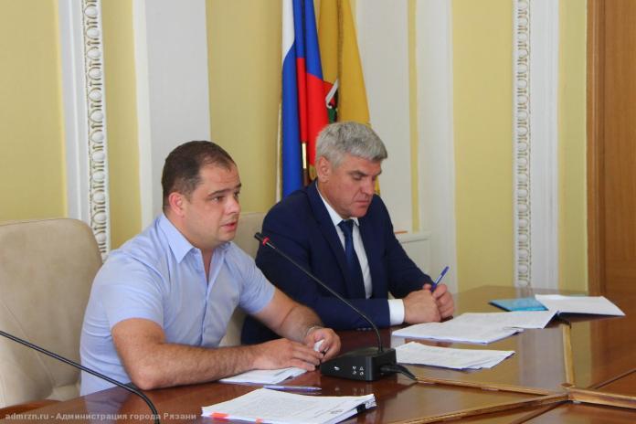 Владимир Бурмистров высказался о концессии Водоканала