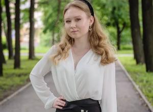 Выпускница рязанской школы получила максимальные результаты на ЕГЭ по русскому языку и обществознанию