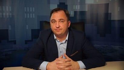 В деле касимовского депутата Сучкова появилися новый эпизод