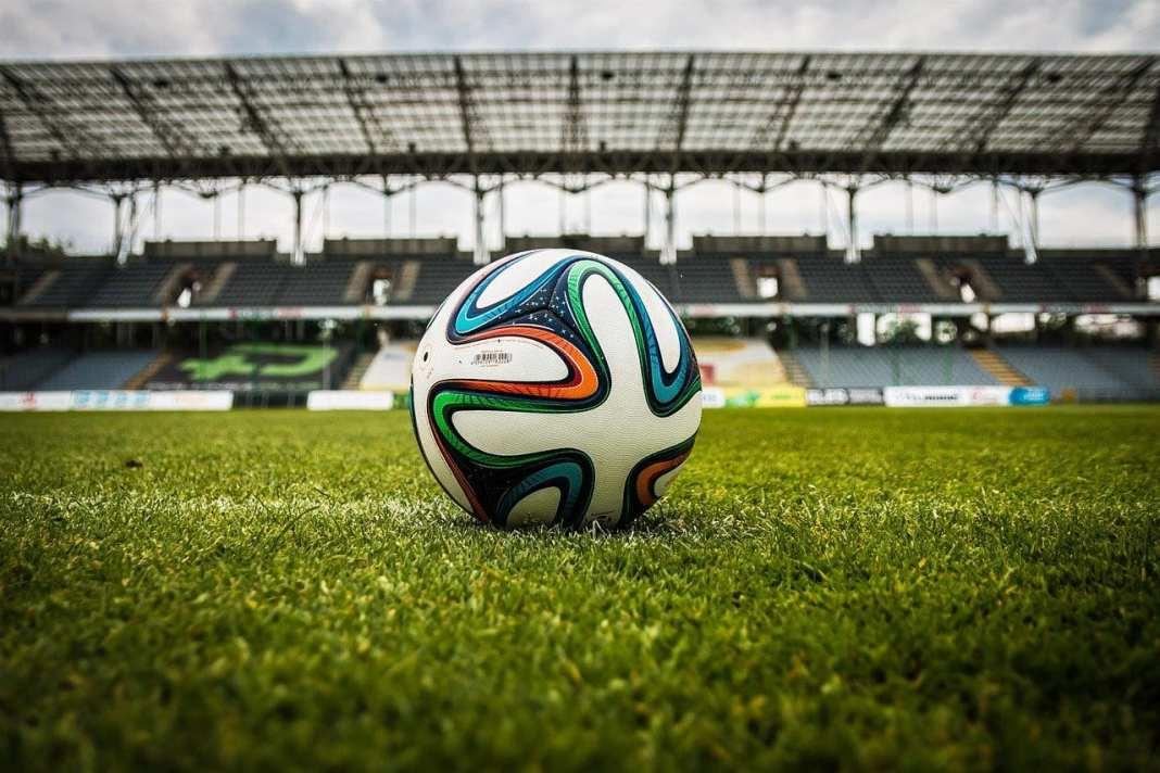 Стал известен состав сборной РФ на Евро-2020