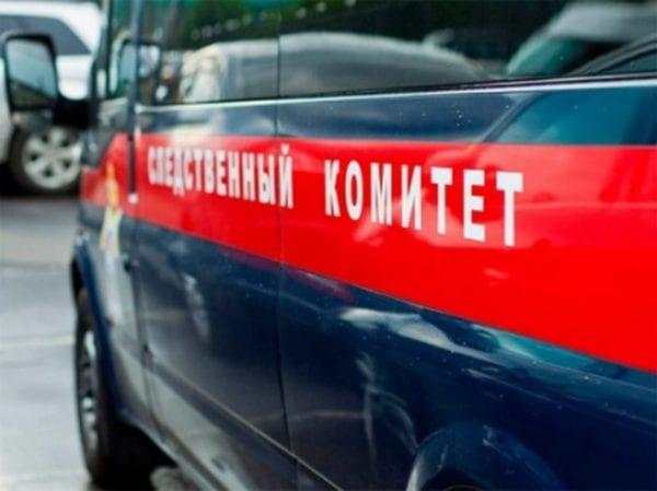 Следователи Липецкой области обнаружили предприятие, которое не выплачивало зарплату своим работникам.