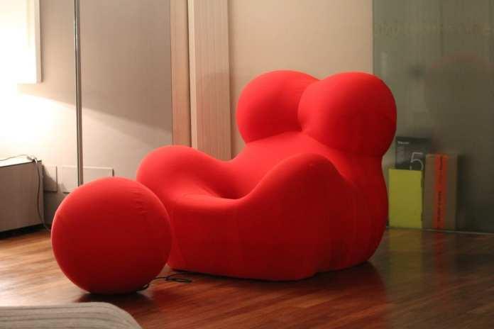 Как правильно выбрать кресло для плодотворной работы и вальяжного отдыха