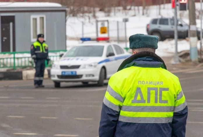 """В Липецкой области """"Рено"""" сбил 11-летнюю девочку"""
