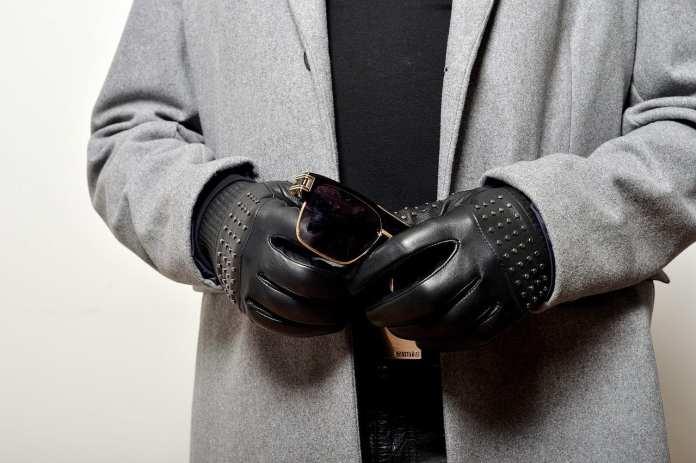 Как выбрать классические перчатки: секреты, тонкости, советы специалиста