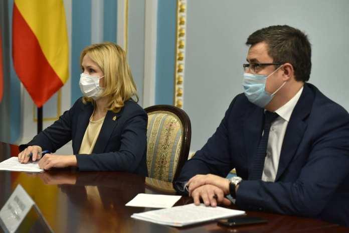 В Рязани начнут производить инновационный препарат от гемофилии