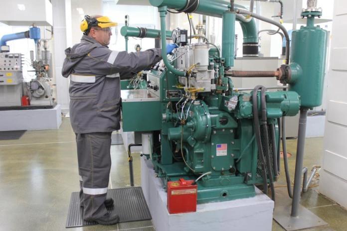 Качество продукции в РНПК контролируют с помощью единой информационной системы