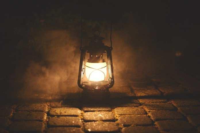На двух рязанских улицах на два дня отключат свет
