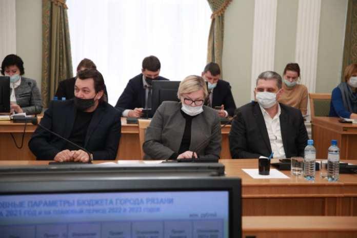 В Рязани появятся новые мемориальные доски