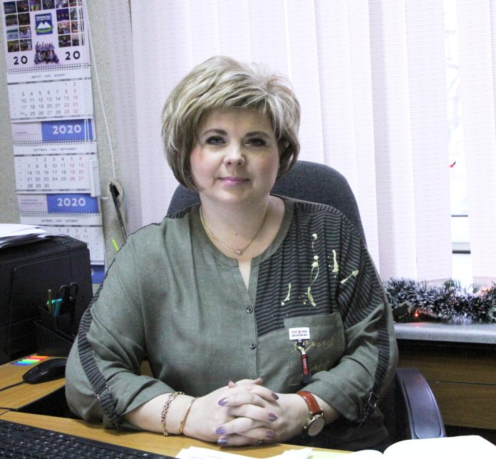 РГУ имени Есенина. Итоги года. Социальный аспект
