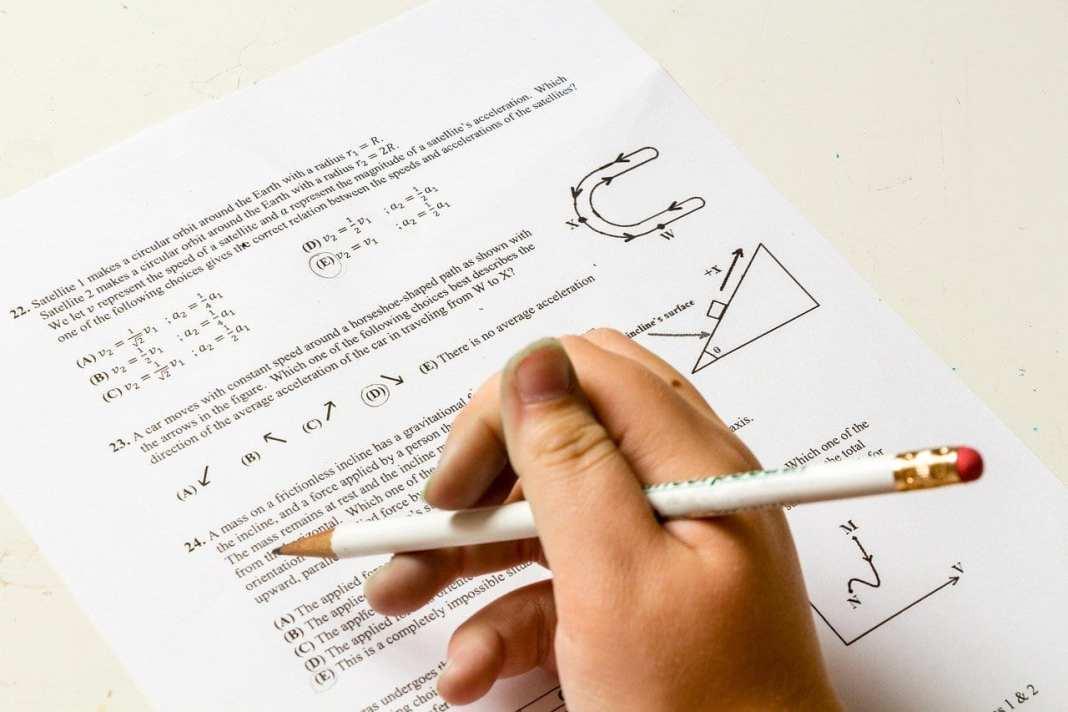 Образование в Костромской области оценили в 50 баллов