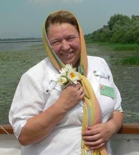 Учитель основ православной культуры из Рязани получила гран-при конкурса «За нравственный подвиг учителя»