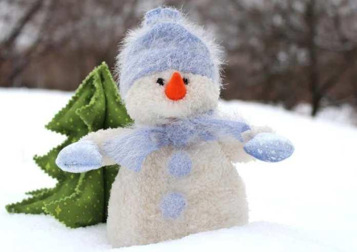 Чем заняться в новогодние каникулы? Семь лучших советов от 7info