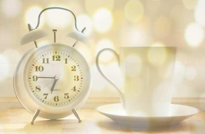 Назван элементарный способ быстрее заснуть