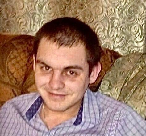 31-летний житель Скопинского района задолжал алиментов на сумму более 100 000 рублей