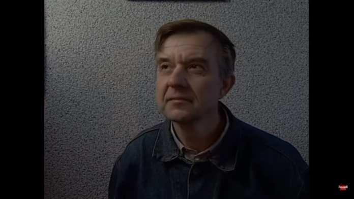 Жертва «Скопинского маньяка» рассказала об ожиданиях перед его освобождением