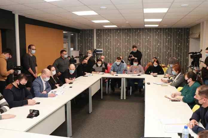 Сорокина предложила привлечь общественность к приёмке дорог
