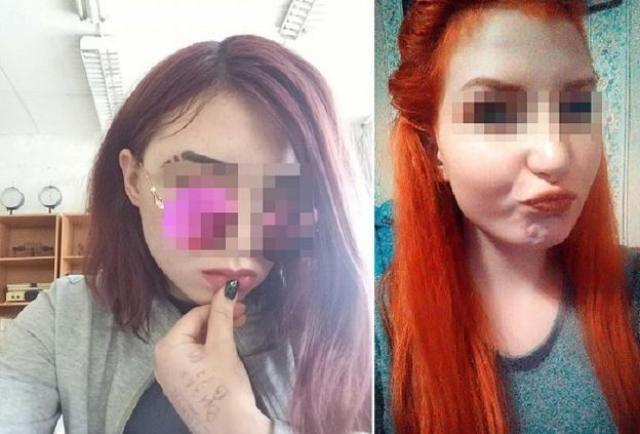 В Архангельске осудили убивших 17-летнюю знакомую двух девушек