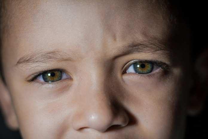 """Через несколько лет станет возможно выбрать """"дизайн"""" будущего ребенка"""