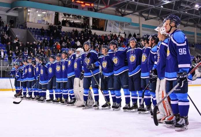 ХК «Рязань» и «Витязь» продолжат сотрудничество в сезоне-2021/2022
