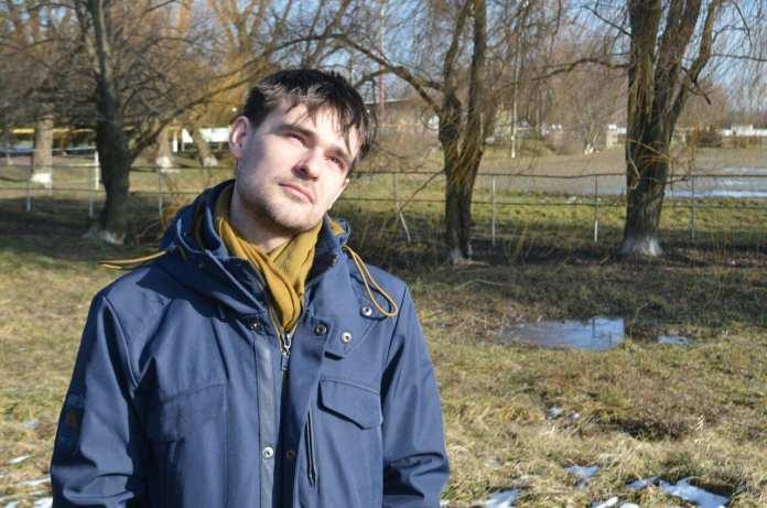 Александр Якунин рассказал о премьере мюзикла «Здравствуйте, я ваша тётя!»